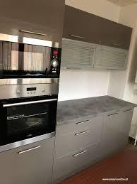 easyküche wir planen ihre küche gratis 435 1120 wien