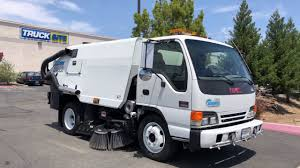 2003 GMC W5500 Schwarze A4000 Air Street Sweeper For Sale - YouTube Ruble Truck Sales Freightliner Details 2019 Kenworth T880 Hook Lift Youtube 2005 Mack Granite Cv713 Cab Chassis For Sale Auction Or 1997 Ford F800 W 24000 Stellar Hooklift 1 2006 Sterling Lt9500 Turkey Is Falizing Deal With Russia To Purchase Deadly S400 Air 2008 T300 Roll Off Charter Trucks U10875 Intertional Kenworth Cmialucktradercom