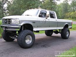 1997 FORD F-350 - Image #14 Ford F350 Questions Will Body Parts From A F250 Work On New Truck Diesel Forum Thedieselstopcom 1997 Review Amazing Pictures And Images Look At The Car The Green Mile Trucks In Suwanee Ga For Sale Used On Buyllsearch Truck 9297brongraveyardcom F150 Reg Cab Lifted 4x4 Youtube New Muscle Car Is Photo Image Gallery Bronco Left Front Supportbrongraveyardcom Radiator Core Support Bushings Replacement Enthusiasts A With Bds Suspension 4 Lift Dick Cepek 31575