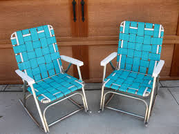 Vintage Webbed Aluminum ROCKING Lawn Chair -TURQUOISE ... Lawn Chair Webbing Replacement Nylon Material Repair Kits For Plastic Alinum Folding Chairs Usa High Back Beach Old Glory With White Arms Telescope Outdoor Fniture Parts Making Quality Webbed Pnic Charleston Green I See Your Webbed Lawn Chair And Raise You A Vinyl Tube Vtg Red Blue Child Kid Patio The Home Depot Weave Seats With Paracord 8 Steps Pictures Cane Cheap Garden Recliner Chama Allterrain Swivel