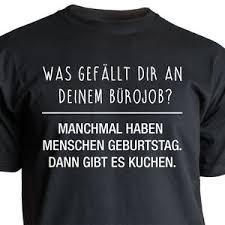 details zu nukular t shirt motiv bürojob lustig spruch kuchen arbeit büro menschen