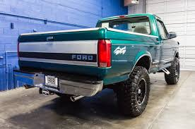 Ford F 350 Tonka Truck Ford Mighty F 350 Tonka Truck Price – Ozdere ... 2014 Ford F150 Crew Cab 4x4 Tonka Edition Fort Hays Auto Sales 1990 L8000 Stk9661002 Intertional Tki Berge Fleet New Dealership In Mesa Az 85204 F750 Dump Truck Official Pictures And Specs Digital Medicine Hat Dealership Serving Ab Dealer Big M Truck Galpin Rental Trucks Accsories 2015 Tuscany Review Stirs Nostalgia With Abc7com F 150 Tonka Price 2016 Ford Lariat By Over The Awomeness Pinterest
