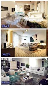 3d Flooring For Living Room Epoxy Floor Murals What Should You
