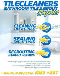 sealing bathroom tiles and grout toilet before after sealing