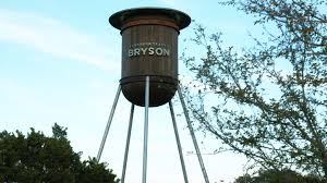 100 Grand Designs Water Tower For Sale Bryson Community New Homes In Leander TX