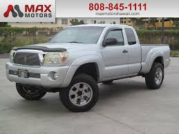 2006 Used Toyota Tacoma Prerunner At Max Motors LLC Serving ... Used Tacoma For Sale In Carson City Nv Certified 2016 Toyota Trd Sport I Low Kilometre 2012 2wd Double Cab V6 Automatic Prerunner At 2011 Access I4 Honda Elegant Toyota Trucks In Louisiana 7th And Pattison Used Tundra Houston Shop A Houston Top Of The Line Crew Pickup For 2015 Tundra Pricing Edmunds 2005 Chesapeake Va Area Dealer 2014 4wd East