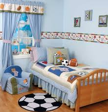 Little Boys Bedroom Design Ideas Cool Boy Architecture