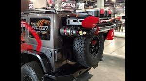 TeraFlex Alta Rack | Jeep Wrangler | Pinterest | Jeep, Jeep Wrangler ... Altaland Equipment Sales Inc Redwater Alberta 15 Toneladas Elevacin Elctrica Hidrulica De La Carretilla Maneggevolezza Per I Carrelli Elevatori Elettrici Ep2535n Di Cat Used 2013 Lvo Ew180d Alta Company Daldson Air Filter For Forklift P133298 4566a Ebay Crown Wave Order Picker Work Assist Vehicle Man Lift Wav50118 300p Wisconsin Forklifts Trucks Yale Rent Material Floresta Brazil To Santa Cruz Bolivia Our Adventure Hyster Shows H300hd Truck At World Of Concrete Dodge Ram 1500 Autopedia Fandom Powered By Wikia National Home Facebook