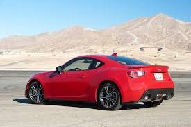 100 Scion Pickup Truck How Much Does A FRS Cost Carrrs Auto Portal