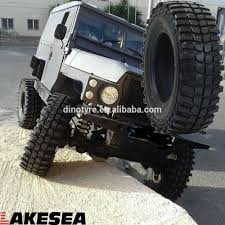 Lakesea Suv 4x4 Tyres Mud Tires For Sale 245/75r16 265/70r17 R16 ... Buyers Guide 2015 Mud Tires Dirt Wheels Magazine Haida Champs Hd868 Grizzly Trucks Commander Mt Ctennial Sedona Mudder Inlaw Radial Atv Utv Artworks Pinterest And Side By Sxsperformancecom Jeep Quadratec 29555r20 Pro Comp Xtreme Mt2 Tire Pc700295 Off Road Race Bfgoodrich Racing For Auto Info Amp Mud Terrain Attack A Choosing Off Road Tires Your In Depth Guide Tired Back Country Traction Lt Les Schwab