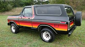 Ford Lands 3 Trucks On Hemming's Affordable Collectibles Of The '70s ... The 2017 Ford Commercial Range Australia Forza Horizon 4 Complete Car List Windows Central Motor F Stock Price Financials And News Fortune 500 List Of Trucks Cars Convertible Coupe Hatchback Sedan Suvcrossover Long Haul 10 Tips To Help Your Truck Run Well Into Old Age 2018 350 Top Car Designs 2019 20 Elegant Ford For All These Are The 20 Best Time Cp24 On Twitter Pickup Trucks Dominate Of Most Stolen For Sale Reviews Pricing Edmunds Truck Month Blog Post Lincoln