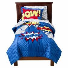 Twin Bed Superhero Bedding Twin Mag2vow Bedding Ideas