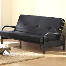 Sofa Beds At Walmart by Furniture Costco Futon Sofa Bed Target Leather Walmart Adorable