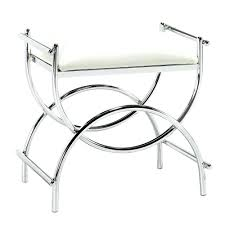 Vanity Benches For Bathroom by Modern Bathroom Vanity Bench Modern Bathroom Vanity Stool Vanity