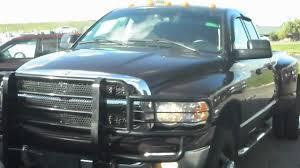 2004 Dodge Ram 3500 Crew Dually 4x4 Cummins Diesel 6 Speed, Heavy ... 4500 Flatbed Truck Trucks For Sale Dodge Ram Srt10 2004 Pictures Information Specs 3500 Fresh Fuel Hostage Sd 5441 Just Of Florida Jeeps 2500 59 Cummins Diesel 4x4 6 Speed Manual For Sale Awesome 2005 Dodge Enthusiast Pickup 1500 Information And Photos Zombiedrive Used In Stgeorgesest Quebec Ram St Medina Oh Southern Select Auto