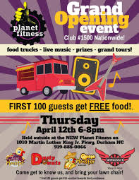 Planet Fitness Food Truck Rodeo - 12 APR 2018 Geography 429 Urban Political Of Durham Nc Nina Martin Fullsteam Ahead Brewery Finally Unrolls Food Menu This Taco Truck Carpe Queso Monster Raleighdurham Trucks Roaming Hunger Chirba Dumpling Traverse360 Restaurants The Souths Best Southern Living September 15th Triangle News Wandering Sheppard Charlotte Rankings Barbecue Bros Images Collection North Carolina U Used Food Trucks For Sale Sledding Music And Central Park Rodeo La November 3rd