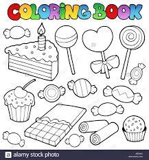 Le Blog De Pâte à Tarte Coloriages De Noël
