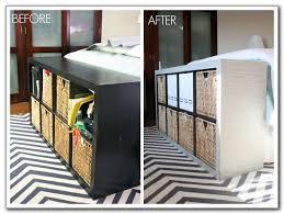 Pantry Cabinet Ikea Hack by Ikea Pantry Cabinet Hack Pantry Home Design Ideas E7amgznxza