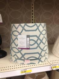 Burlap Lamp Shades Target by Lamp Shades At Target Appealing Small Square Lamp Shades 70