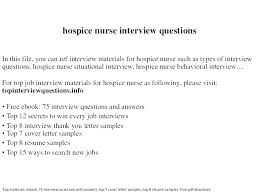 Hospice Nurse Resume Critical Care Lovely Rh Fastdesign Us Cover Letter Examples