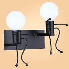 Wandlampe Industrie Wandlampe Industrie With Wandlampe Name