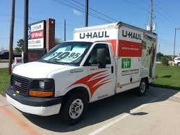 Services U Haul Quote Quotes Of The Day Uhaul Moving Storage Of Concord 18 Photos Truck Rental Rentals Find Moving Selfstorage Locations Midwest City 7525 Se 29th St Oklahoma High Speed Police Pursuit Idiot In Uhaul Truck Youtube Fire 45 South Houston Hfd Joplin 2521 E 7th Mo 64801 Coupons For Cheap Truck Rental Stack In The Box And 2 Movers Hours 120 Williston 5127 2nd Ave W Nd Miamisburg 14 Unique Uhaul Coupons Mania