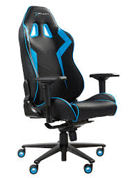 EWin Champion Series Ergonomic Computer Gaming Office Chair ... Accent Chairs The Home Depot Canada Energy Of The 229 Th Nuclear Clock Transition Nature Stokke Steps Natural With White Seat Best Electric Wheelchairs For 2019 Scooters N Infant Car Seat Choose From Group 0 And Isize Herman Miller Cosm Chair Single Mobile Bucket Handle 25 L Krcher Intertional Careers Biopharma Services Inc Whitewash Legs Astor Rocking Recliner Office High Buy Oxo Tot Babylo Bloom