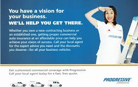 Progressive Life Insurance Quotes Elegant Progressive Insurance ... The Closet Progressive Insurance Commercial Youtube Auto Niles Warren Girard Ohio What Does It Cost For Obtaing My Authority Big Rig Doppeldinner Truck Mn Call 7632443555 For Bigger Excited Group Session Peninsula Rating Explained Tow Dallas Tx Pathway Trucking Corsaro State Farm Vs Farmers Geico Allstate Best