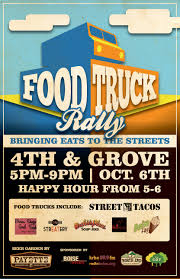 Food Truck Rally This Thursday | Archie's Place Idaho County Launches Food Truck Polls For Early Voting The American Usa Stock Photo 78760610 Alamy Treefort 2015 Food Truck Menus Cobweb This Is Quite The Event Bring Your Appetite City Of Boise Catering Services Walnut Creek Trucks At State Youtube New Dtown Public Park In Works What Do You Want To See How Start A Tasure Valley Treats And Tragedies Saint Lawrence Gridiron West End Park By Matt Sorsen Kickstarter Coalition Home Facebook