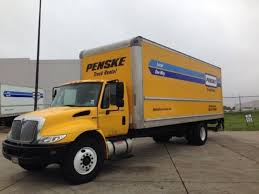International Van Trucks / Box Trucks In Texas For Sale ▷ Used ... Ford E350 Van Trucks Box In Virginia For Sale Used Brilliant Penske Denver 7th And Pattison 2015 Kenworth T909 At Commercial Vehicles Australia Missippi On Buyllsearch Tri Axle Dump New England Together With 2013 Western Star 4864fx 6x4 Truck Rental Reviews 2012 Freightliner Coronado 122 Maine Uhaul Sales Youtube Mack Granite 1951 F6 Leasing Burton