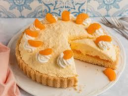schüttelkuchen blitzrezept mit mandarinen