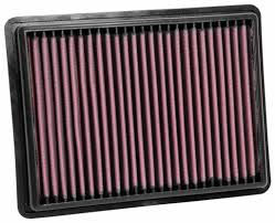 K&N Filters, Air Filter, 33-5069 - Tuff Truck Parts, The Source For ... Online Car Accsories Filter Fa9854 Air Filter Kubota Tractor L2950f L2950gst Baldwin Filtershome Page Big Mikes Motor Pool Military Truck Parts M35a2 Premium Oil Bosch Auto Parts Truck Cab Air Filters Mobile Air Cditioning Society Macs Fuel Outdoors The Home Depot B7177 Filters Semi Machine