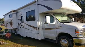 795 RV Rentals Available In North Carolina | RVmenu Northern Lite Truck Camper Sales Manufacturing Canada And Usa Camplite Truck Camper 57 Model Youtube 1965 Shasta For Sale In Asheville Trash Tasures Nc Pickup Cutaway 1967 Hqtruck Hq New Or Used Class B Motorhomes Camping World Rv Sales Gidget Retro Teardrop Campers For Sale Kansas Airstream Rvs Lance 9 Floorplans Gmc Motorhome North Carolina Classified Ads One Guys Slidein Project Box 97 Build It Use 2