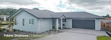 100 Home Designes New Home Designs House Plans NZ Home Builders