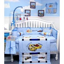 Fabulous Race Car Baby Crib Nursery Bedding Set Race Car Baby Crib ... Plastic Fire Truck Toddler Bed Rail Fun Carters Toddlers 4 Pc Bedding Set Bepreads Home Childrens Twin Sets Designs Amazoncom Piece Crib Matching Nursery Crest Adore 2 Comforter Boys Cars Trucks Bedspread Trains Airplanes Boy Bag Kids Club Dumper Design Quilt Cover Blue Red 5pc In A Bedroom Fair Decoration