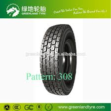 List Manufacturers Of 1000r20 Annaite 309, Buy 1000r20 Annaite 309 ... Preparing Your Commercial Truck Tires For Winter Semi Truck Yokohama Tires 11r 225 Tire Size 29575r225 High Speed Trailer Retread Recappers Raben Commercial China Whosale 11r225 11r245 29580r225 With Cheap Price Triple J Center Guam Batteries Car Flatfree Hand Dolly Wheels Northern Tool Equipment Double Head Thread Stud Radial Hercules Welcome To Linder