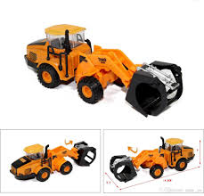 2018 1:82 Mini Metal Alloy Toy Engineering Vehicles Road Roller ... Best Toy Fire Trucks For Kids With Ladder Of The Many Large Metal 2018 Kdw 150 Eeering Car Childrens Alloy Model The Blue Car And Big Tow Truck Youtube Die Cast Metal Truck King Transporter Truck W 12 Slideable Cars Christmas Gift Philippines Ystoddler Toys 132 Tractor Indoor Buy Yusong Garbage With Grabber Arms Dump Pictures 50 148 Red Sliding Diecast Water Engine Green Made Safe In Usa Vintage Aw Pedal Pickup Style