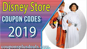 Hurry And Fight! Last Chance To Save Up To 20% At Disney Store 2modern Coupon I9 Sports Pinned July 16th 25 Off At Disneystore Or Online Via Disney Pins Blog On Twitter The Store Twice Upon A Bocketts Farm Discount 2019 Contact King Code Special Offer Semi Annual Sale With Additional Last Day For Free Shipping The Prices Miops Ticketsatwork Disney Promo Promo Codes Rental Car Discounts Four Seasons Employee Coupons