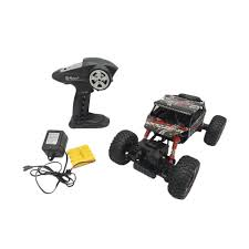 NQD 4Wd Rock Crawler RC Rally Car - Red 1:18/2.4Ghz New Rc Car 112 4wd Waterproof Climbing Crawler Desert Truck Rtr Remote Control Electric Off Road Toys Adventures Scale Trucks 5 Waterproof Under Water Truck Custom Tamiya Tundra Cheap Free Rc Drift Cars Find Deals On Line At Monster Brushless Top2 18 Scale 24g Lipo 86298 Gp Toys Hobby Luctan S912 All Terrain 33mph 2wd Truggy Orange New Monster 116 24 Ghz Off Road Remote Control Csj34162 Insane Drives Under Ice Axial Scx10 Toyota Hilux Rcfrenzy Gptoys S916 26mph Ghz Offroad Carbest Gift For Kids And Adults Version Gizmovine Double Motors Crazon Steering Rock Details About Best Keliwow 6wd 24ghz Sale Online Shopping Cafagocom