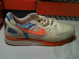 Kicks Com Nos Avia Mw Basketball Brand New Us Clothing Vintage Nike Tennis Shoes