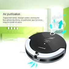 Easy Home Solutions Robotic Vacuum Easy Home Travel Vacuum Storage