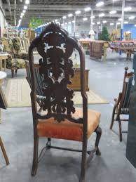 Antique High Back Victorian Side Chair John Mark Power Antiques Conservator Pressed Back Rocking Antique Eastlake Chair In Eastern African Fabric At 1stdibs Leather Vintage Wingback Brass Nailhead Trim Signed Hickory 31240 Alcott Hill Manual Glider Recliner Accent Victorian Country French Carved Large 29535 Reupholster A From The Bones Up 11 Steps With Pictures Dayton Transitional Tuxedo Armchair By Crown Household Fniture Chairs Doggie Chairs Upscale Handles Chalk Paint Seating Gray Farmhouse High Side
