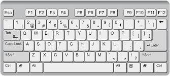 Quality puter Keyboard Clip Art 87 In Clipart For Teachers With