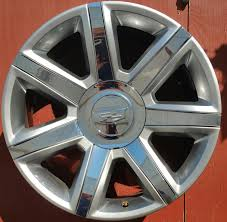 4739 CADILLAC ESCALADE 22 INCH WHEEL For Sale In Marlow, OK | McNair ... Usd 1040 Chaoyang Tire 22 Inch Bicycle 4745722x1 75 Jku Rocking Deep Dish Inch Fuel Offroad Rims Wrapped With 37 On 2008 S550 Mbwldorg Forums Level Kit Wheels 42018 Silverado Sierra Mods Gm Mx5 Forged Tesla Wheel And Tire Package Set Of 4 Tsportline Help Nissan Titan Forum Achillies Tyres Bargain Junk Mail Model S Aftermarket Wheels Wwwdubsandtirescom Kmc D2 Black Off Road Toyo Tires 4739 Cadillac Escalade Inch Wheel For Sale In Marlow Ok Mcnair Secohand Goods Porsche Cayenne Wheel Set 28535r22 Dtp Chrome Bolt Patter 6 Universal Toronto