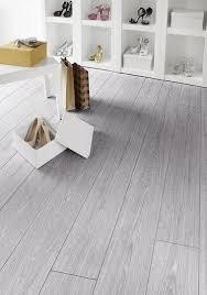 gray laminate flooring applications living room bedroom