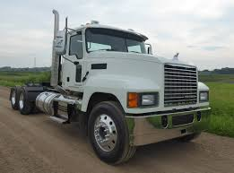 100 Salvage Truck For Sale Welcome To Manders Diesel