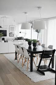esszimmerlen design modern traditionell oder ganz