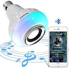 sengled pulse jbl bluetooth speaker system master and