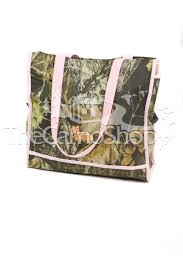 Mossy Oak Crib Bedding by 47 Best Baby Camo Images On Pinterest Future Baby Mossy Oak