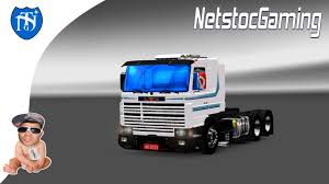 Euro Truck Simulator 2, ETS 2 Mods Reviews SCANIA 113 + RODAS + ... Euro Truck Simulator 2 Mod Austop Youtube Download Ets2 Usa Map Major Tourist Attractions Maps Steam Community Guide How To Enable Your Mods Audi Q7 Mod Ets2 Ets Archives Simulation Park Ets Ats Farming 19 Scania Dhoine Mods Reviews Hino 500 By Kets2i Peterbilt 351 Yellow Peril Skin 122 10 Must Have Modifications For 2017 New Post Blog Big Traffic Mod V123 Rjl Aces Skin Modhubus